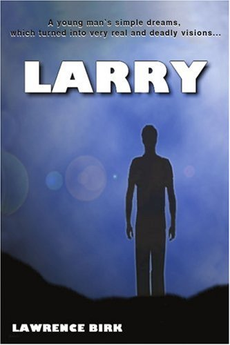 Download Larry PDF