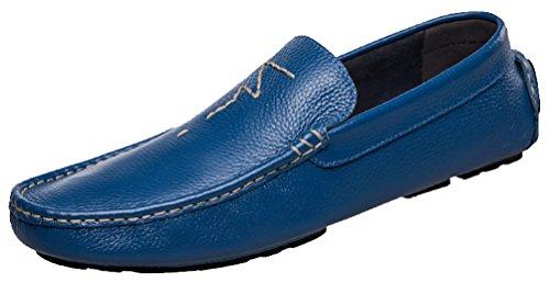 Stivali frange CFP 40 uomo Blue EU le blu con pdt1A6q