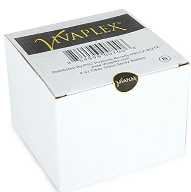 MAOIMOR 100 Pack//Box