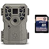 Stealth Cam PX14 Game Camera (Refurbished) with 8GB SD Card