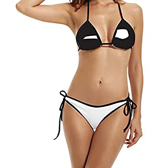 Morena Baccarin Bikini nude 117