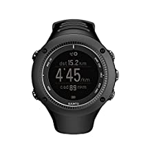 Suunto Ambit2 R GPS Training Watch - One