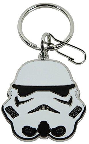star-wars-storm-trooper-car-truck-suv-enamel-metal-key-chain