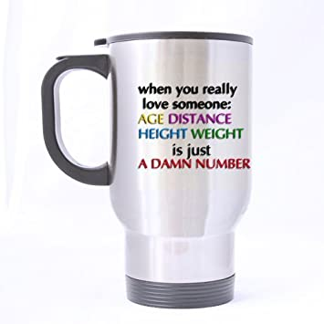 Amazon com: Birthday/Office Gifts Presents Humor Quotes when