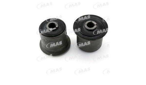 Mas Industries BB6333 Lower Control Arm Bushing Or Kit