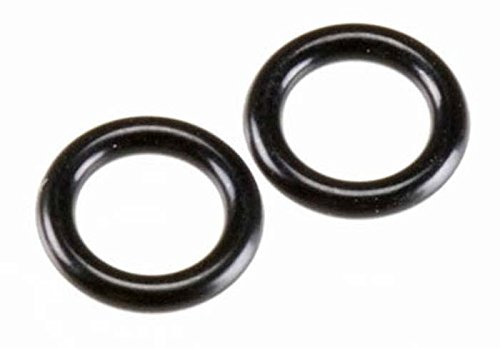 O.S. Engines 27881800 O-Ring Small 1.20 Surpass