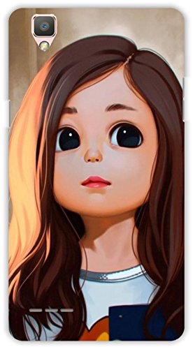 Crazy Beta Beautiful Cute Cartoon Girl Animated Design Amazon In