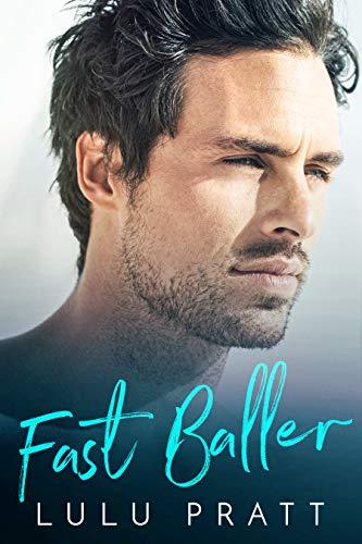 99¢ – Fast Baller