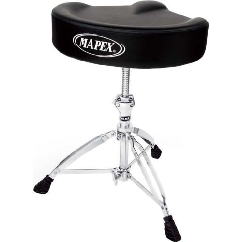 Mapex Drum Throne - 6