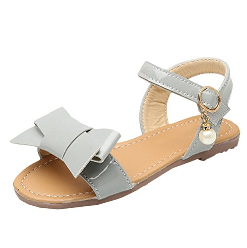 Zapatos Scothen infantiles qF6N9P