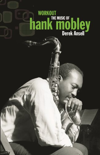 workout-the-music-of-hank-mobley