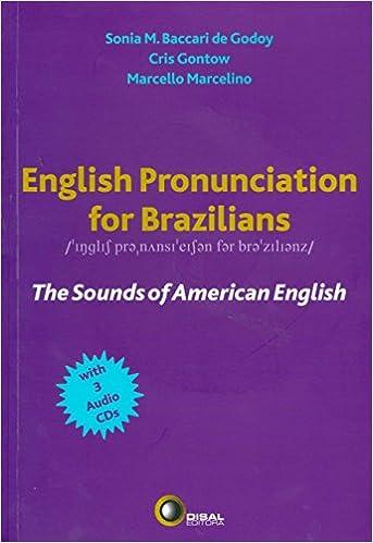 English Pronunciation Book Pdf
