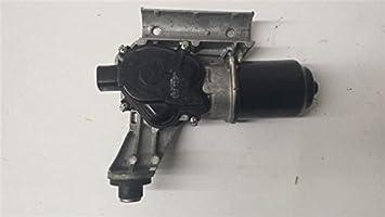Motor para limpiaparabrisas 08 09 10 11 Honda Civic Sedan 07 08 09 10 11 CSX P/N 76505snaa02: Amazon.es: Coche y moto
