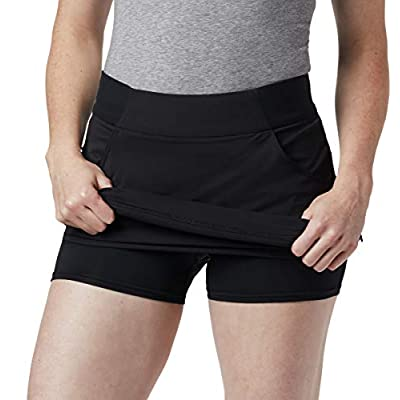 Columbia Women's Anytime Casual Skort at Women's Clothing store