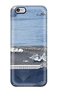 Premium Aircraft Heavy-duty Protection Case For Iphone 6 Plus
