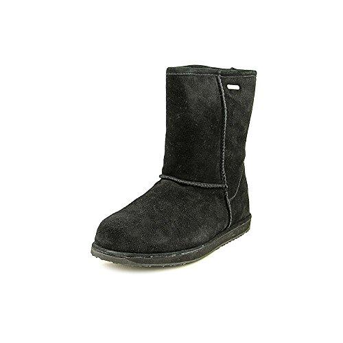 EMU Australia Paterson Lo Boot - Women's
