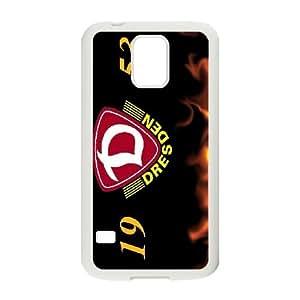 Samsung Galaxy S5 Phone Case Dynamo Dresden CB84987