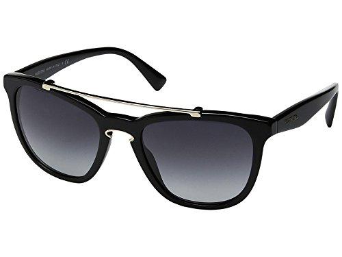 valentino-womens-va-4002-black-light-gold-grey-gradient-sunglasses