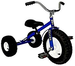 product image for Dirt King Children's Tricycle (Green)