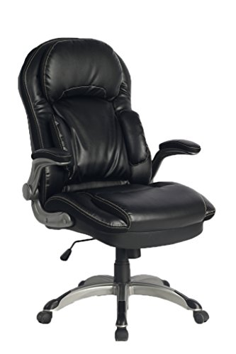 viva-office-high-back-bonded-leather-executive-office-chair-with-super-soft-double-padded-spring-pac