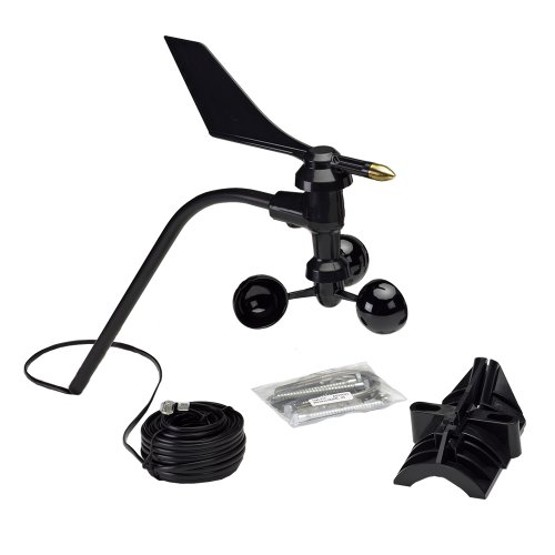 Davis Instruments Anemometer for Vantage Pro2 and Vantage Pro ()