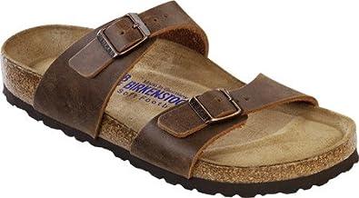 A buon mercatoBirkenstock Soft Footbed 39 sulla vendita