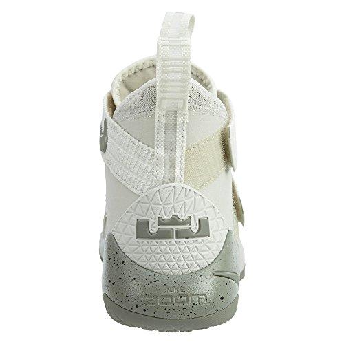 Nike Lebron Soldier Sfg Mens Style: 897646-005 Dimensioni: 11 M Us