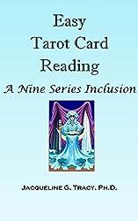 Easy Tarot Card Reading
