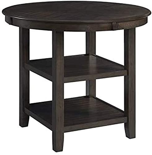 Picket House Furnishings Taylor Counter Height Dining Table