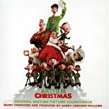 Arthur Christmas - Original Motion Picture Soundtrack by Various