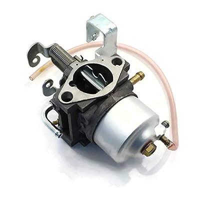 2003-UP YAMAHA G22-G29 CARBURETOR GAS GOLF CART 4 CYCLE CARBURATOR: Automotive