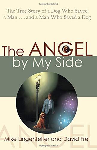 Download Angel By My Side pdf epub