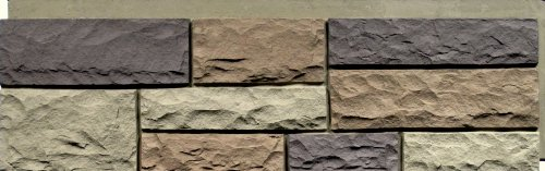 nextstone-6npnm1-random-rock-indoor-outdoor-siding-panel-4-pack-new-england-mocha