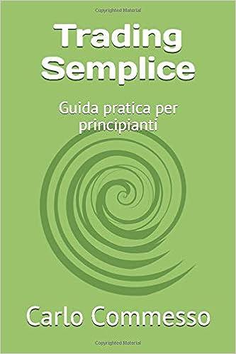 libri trading per principianti)