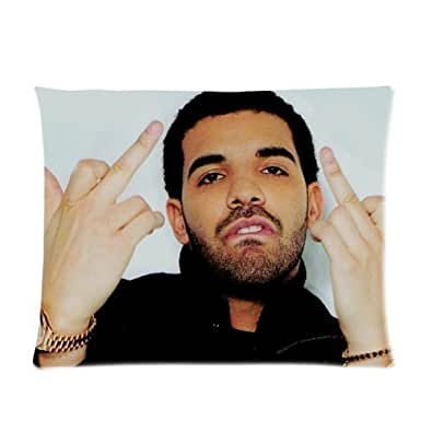 Amazon Com Generic Personalized Canada Rap Singer Drake