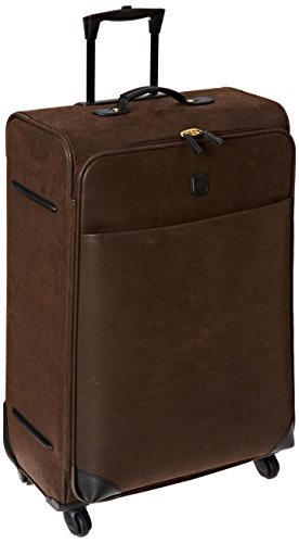 Bric's Luggage Mylife Super Light 30 Inch Spinner, Cocoa Brown, One Size