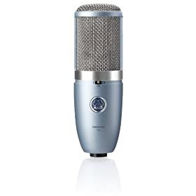 AKG PERCEPTION420