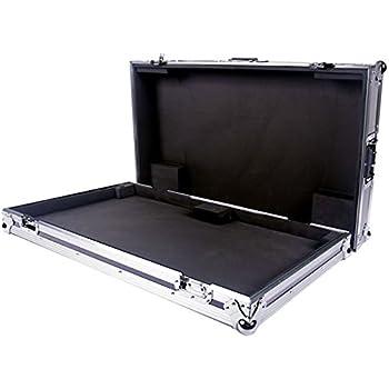 deejay led tbhprofx30v2 fly drive case for mackie profx30 profx30v2 mixer case. Black Bedroom Furniture Sets. Home Design Ideas
