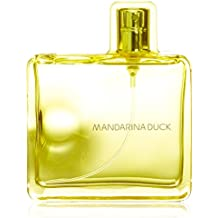 Mandarina Duck By Mandarina Duck For Women. Eau De Toilette Spray 3.4 oz