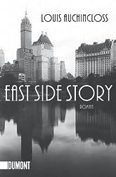 East Side Story: Roman