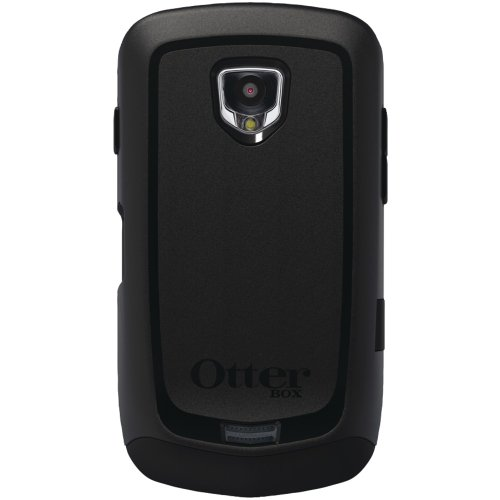 OtterBox Commuter Samsung Droid Charge