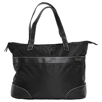 09e4b1f31759 I Santi Milano Shopping Bag  Amazon.co.uk  Clothing