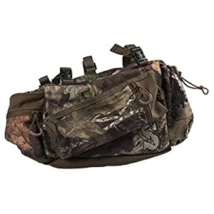Amazon Com Summit Treestands Deluxe Side Bags Sports