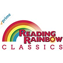 Reading Rainbow Collection