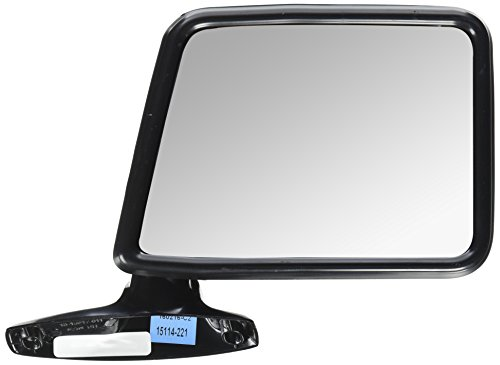 1988 ford ranger side mirror - 9