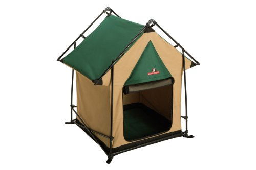 lucky-dog-large-dawg-e-tent-31lx31wx47h