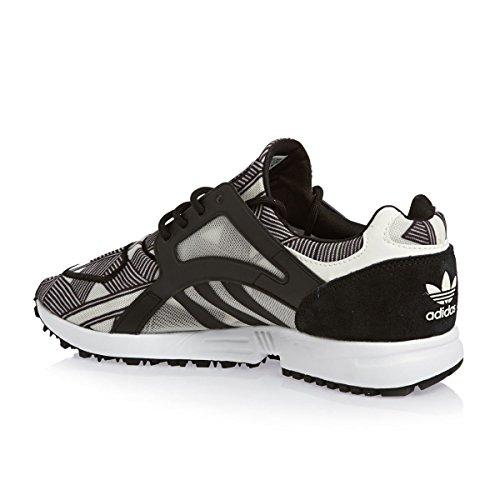 Chaussons Femme Sneaker Racer Lite adidas Originals 7tCTwf7qH