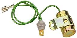 Bosch 02007 Ignition Condenser