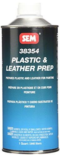 sem-38354-plastic-prep-1-quart