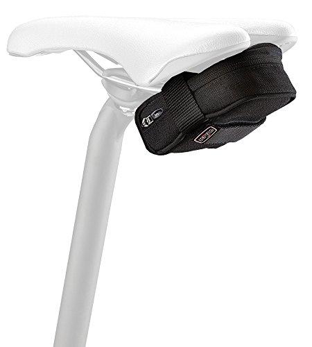 Cycle Saddle Bag Loops - 8